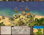 海商王2(Port Royale 2)下载_海商王2 免安装绿色版
