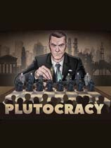 富豪(Plutocracy)下载_富豪 免安装绿色中文版