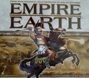 地球帝国(Empire Earth)下载_地球帝国 简体中文硬盘版