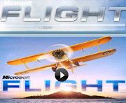 微软飞行(Microsoft Flight)下载_微软模拟飞行2012 完整版