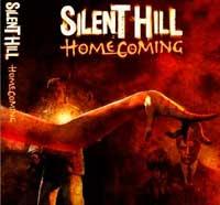 寂静岭5归途(Silent Hill Homecoming)下载_寂静岭5:归乡 免安装中文绿色版