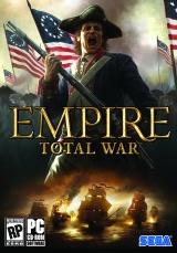 帝国之全面战争(Empire Total War)下载_帝国:全面战争   简体中文