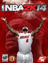美国职业篮球2K14(NBA 2K14)下载_NBA 2K14 免DVD光盘版