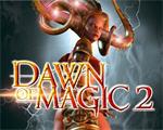 魔法黎明(Dawn Of Magic)下载_魔法黎明    简体中文版