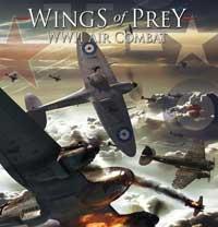 伊尔2掠食之翼(Wings of Prey)下载_伊尔2:掠食之翼 硬盘版