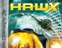 汤姆克兰西的鹰击长空(Tom Clancy's H.A.W.X)下载_汤姆克兰西之鹰击长空 简体中文硬盘版