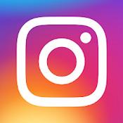 Instagram安卓版下载