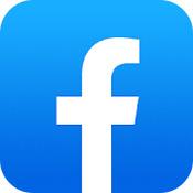 Facebook安卓版下载