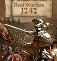 真实战争:1242(Real Warfare: 1242)下载_真实战争:1242 简体中文硬盘版