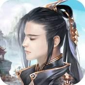 剑羽飞仙ios版