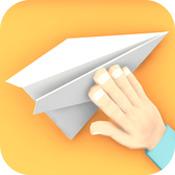 纸飞机ios版