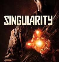 奇异之旅(Singularity)下载_奇异之旅 硬盘版
