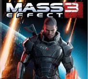 质量效应3(Mass Effect 3)下载_质量效应3 豪华版全DLC免安装绿色版