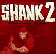 闪克2(Shank 2)下载_闪克2 简体中文完美硬盘版