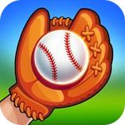 超级棒球ios版