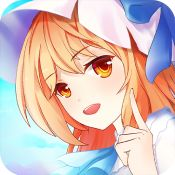 橙光游戏安卓版下载