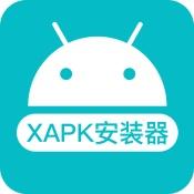XAPKInstaller安卓版下载