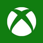 Xbox安卓版下载