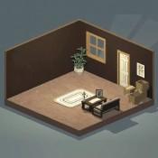 小房间故事安卓版下载