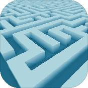 迷宫生存日记安卓版下载