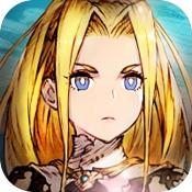 最终幻想勇气启示录幻影战争测试服安卓版下载