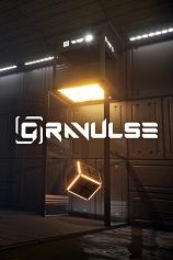 Gravulse(Gravulse)下载_Gravulse 免安装绿色版
