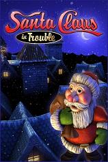 圣诞老人有麻烦HD(Santa Claus in Trouble HD)下载_圣诞老人有麻烦HD 免安装绿色中文版