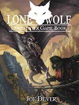 孤独的狼(Joe Dever's Lone Wolf HD Remastered)下载_孤独的狼 免安装绿色版