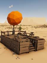 沙漠天空(Desert Skies)下载_沙漠天空 免安装绿色版