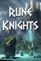 符文骑士团(Rune Knights)下载_符文骑士团 免安装绿色中文版