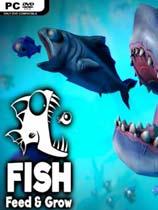 海底大猎杀(Feed and Grow: Fish)下载_海底大猎杀 免安装绿色版