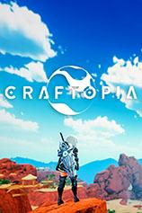 创世理想乡(Craftopia)下载_创世理想乡 免安装绿色中文版