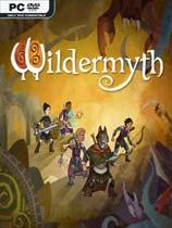 荒野传说(Wildermyth)下载_荒野传说 免安装绿色中文版