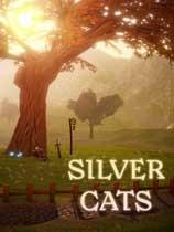 银猫(Silver Cats)下载_银猫 免安装绿色版