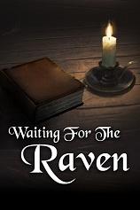 等待乌鸦(Waiting For The Raven)下载_等待乌鸦 免安装绿色版