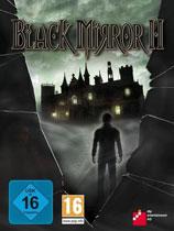黑镜2(Black Mirror 2)下载_黑镜2 免安装绿色中文版