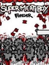 超级食肉男孩永恒(Super Meat Boy forever)下载_超级食肉男孩永恒 免安装绿色中文版