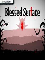 祝福表面(Blessed Surface)下载_祝福表面 免安装绿色版