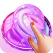 彩虹粘液模拟安卓版下载