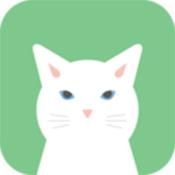 猫叫模拟器安卓版下载