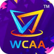 WCAA赛事平台安卓版下载