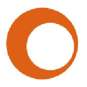 青橙读书安卓版下载