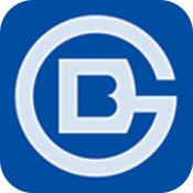 北京地铁线路图最新版安卓版下载