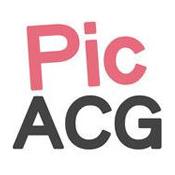 PicAcg下载版安卓版下载