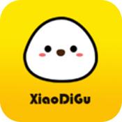 小嘀咕影院app安卓版下载