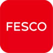 FESCO安卓版下载