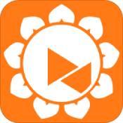 向日葵app下载安装安卓版下载