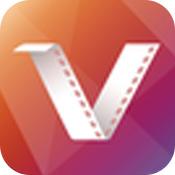 VidMate安卓版下载