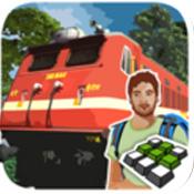 印度火车模拟器安卓版下载