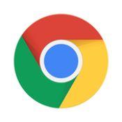 Google Chrome手机版安卓版下载